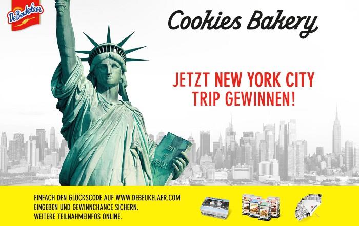lay_DeB_CookiesBakery_NYC_Visual_151116_jh